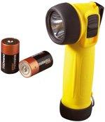 Индивидуальный фонарь для пожарных TR-24, купить