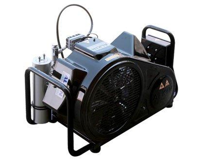 компрессор для заправки баллонов