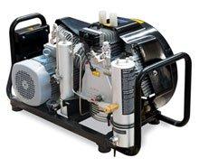 компрессор W 31 Mariner