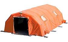 Быстровозводимые палатки