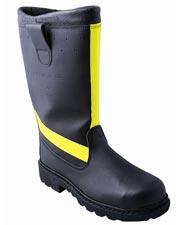 мужская обувь зима, обувь protektor