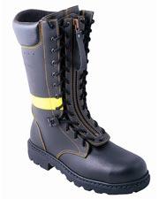 купить обувь для пожарных,protektor