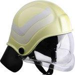 шлемы пожарные FIRE 03