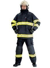 Защитная одежда для пожарных