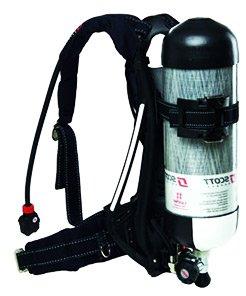 Дыхательный аппарат АСВ