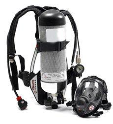 Дыхательный аппарат АВС 2 цена