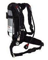 Купить дыхательный аппарат АСВ 2